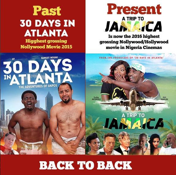 AY MOVIE 30 DAYS IN ATLANTA