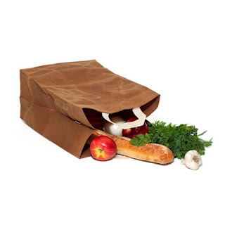 waam industries grocery bag
