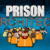 Prison Architect The Clink - PLAZA