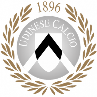 Update Full Complete Fixtures & Results Udinese 2017-2018