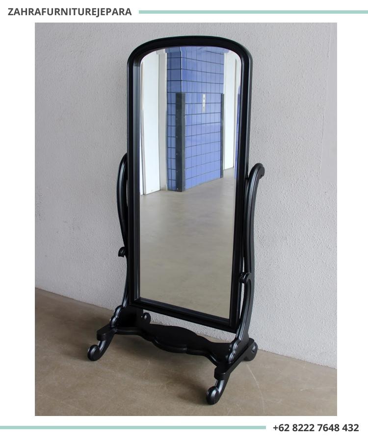 cermin berdiri, standing mirror murah, cermin berdiri murah, jual cermin berdiri murah, harga cermin rias, harga cermin berdiri, harga cermin besar, harga cermin berdiri, jual standing mirror murah, cermin rias murah, harga cermin rias, jual standing mirror, cermin rias murah