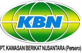 Soal Psikotes PT Kawasan Berikat Nusantara (KBN) tahun 2018