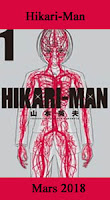 http://blog.mangaconseil.com/2017/12/a-paraitre-hikari-man-une-serie.html