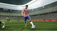 Chivas Kits 2016-2017 110 years UPDATE Pes 2013