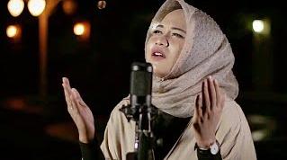 download lagu sholawat terbaru