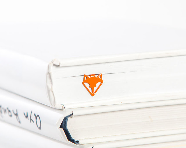 book-marker-fox