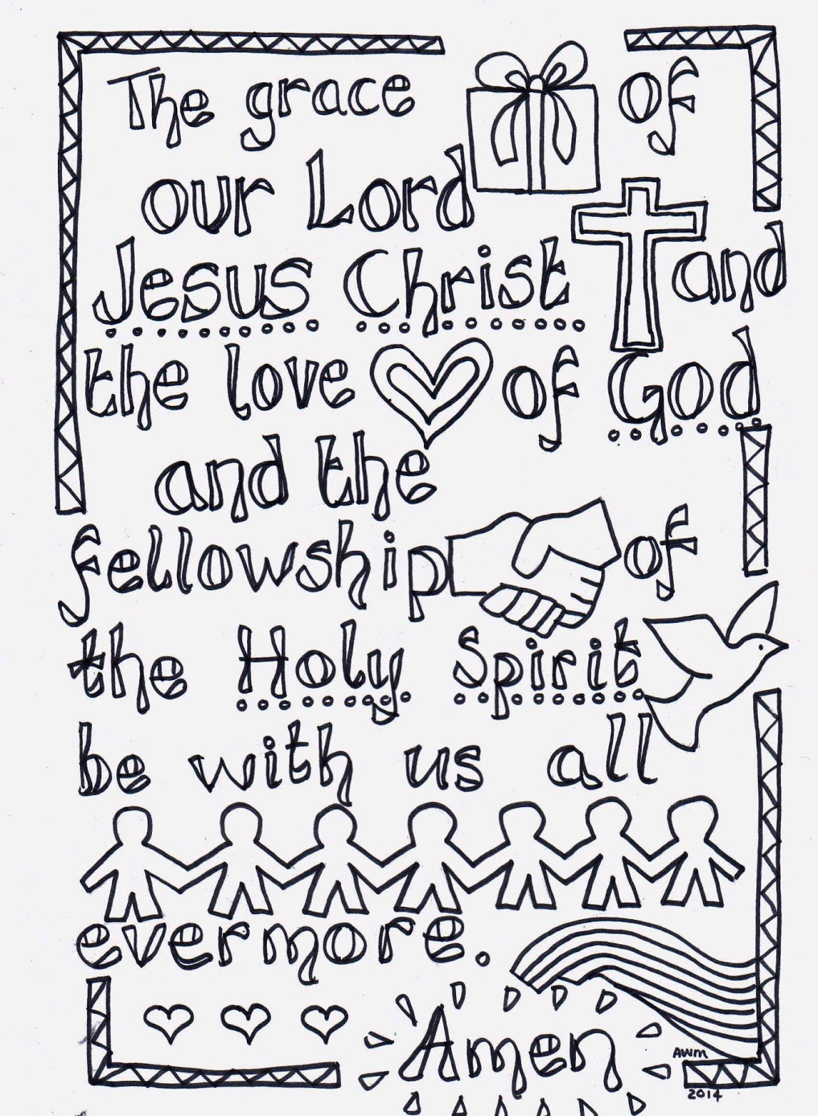 flame creative children u0027s ministry reflective colouring pages