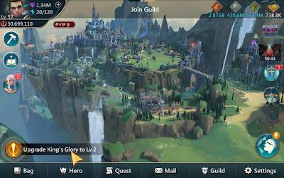لعبة Mobile Royale للاندرويد, لعبة Mobile Royale مهكرة, لعبة Mobile Royale للاندرويد مهكرة, تحميل لعبة Mobile Royale apk مهكرة