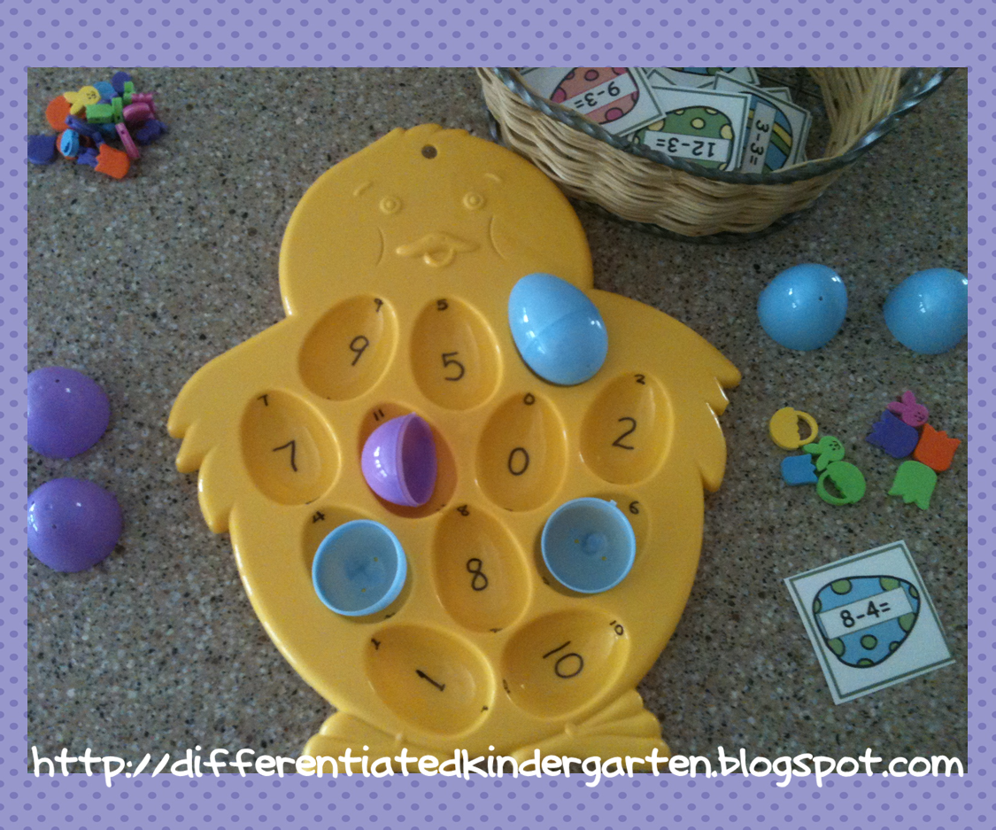 What Would You Do With An Egg Plate