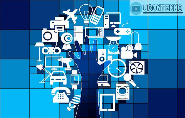 Cara Mempercepat Koneksi Internet di Warnet Tanpa Ketahuan