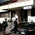 """Noicattaro (Ba). Arrestate dai Carabinieri 4 educatrici del centro privato di  riabilitazione """"Istituto Sant'Agostino"""" per maltrattamenti in danno di minori affetti da autismo [VIDEO]"""