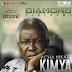 MPNAIJA MUSIC:Diamond Platnumz – Acha Nikae Kimya