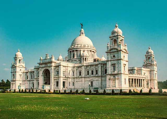 Victoria-Memorial-Kolkata-inindia