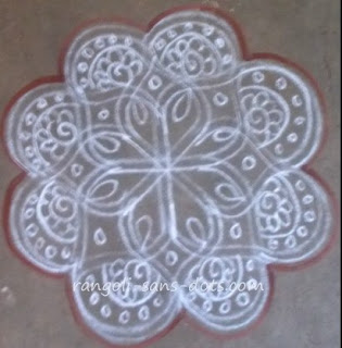 rangoli-mandala-1a.jpg