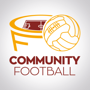Segui CommunityFootball.it