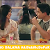 """AlDub in collaboration with McDonalds newest commercial gives Netizens frenzy """"kilig"""""""