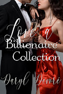 Hot Romance Collection