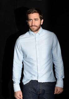 Jake Gyllenhaal, Actor