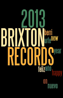 brixton-records-2013