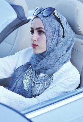 jilbab-kekinian-terbaru