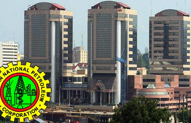 NNPC set to automate its downstream activities