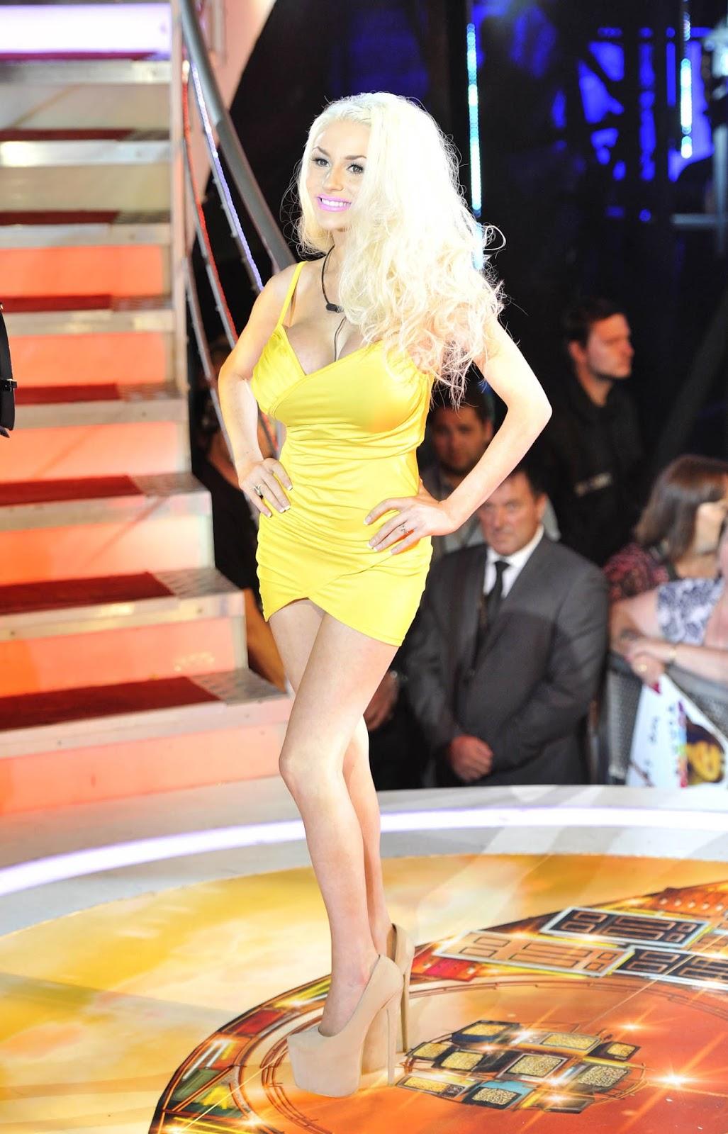 Sex Ana de Armas nudes (43 photos), Sexy, Sideboobs, Feet, braless 2015