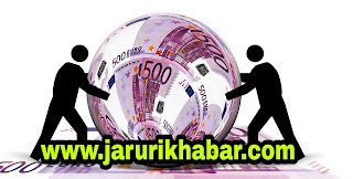 Shridi news, jarurikhabar.com, big donation