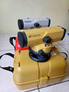 Automatic Level Topcon ATB-4A Baru Harga Murah,,,0812-9368-9687