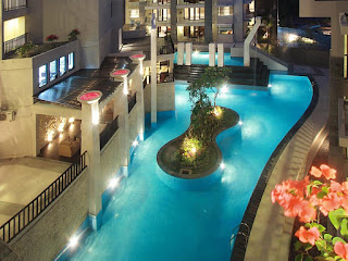 Hotel Jobs - All Position at PARK HOTEL NUSA DUA