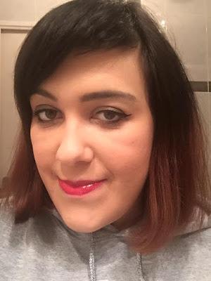 Rouge à lèvres hydratants Lip Parfait Laura Mercier Cherries Jubilee