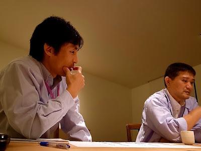 http://bunbo.jp/blog/%e5%8d%9a%e5%a3%ab%e3%81%ae%e3%82%b3%e3%83%a9%e3%83%a0%e3%80%82/