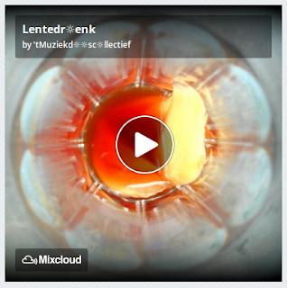 https://www.mixcloud.com/straatsalaat/lentedrenk/