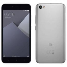 Harga HP Xiaomi Redmi 5a