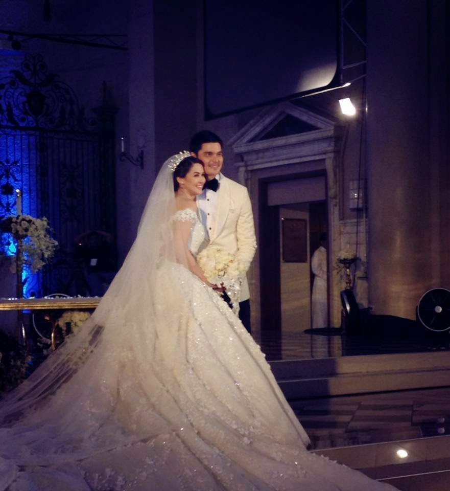 DONGYAN 12-FT 3D WEDDING CAKE - YouTube