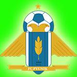 FC Pyunik www.nhandinhbongdaso.net