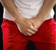 Tips Ampuh Mengobati Lecet Kemaluan Pria Dan Wanita
