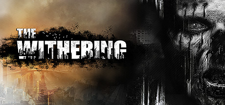 descargar ultima version The Withering para pc full 1 link español pormega