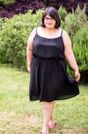 http://letilor.blogspot.be/2014/05/la-parfaite-petite-robe-noire-pour-dete.html