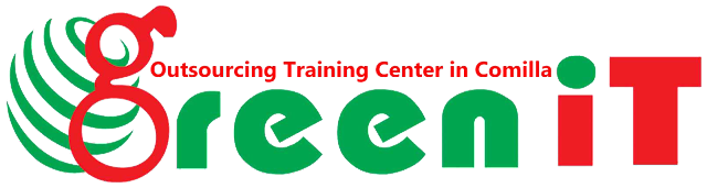 Freelancing Training Center in Comilla