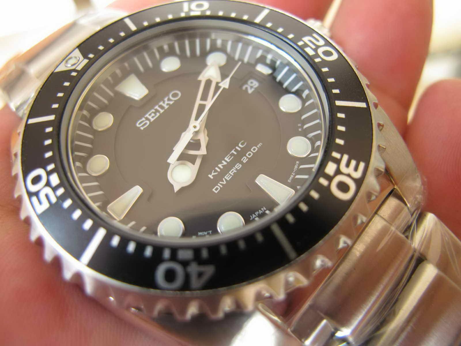 Cocok untuk Anda yang sedang mencari jam tangan Japan made.... performa  maco.... dapat dipakai sebagai jam tangan harian maupun Diving Sports. 1c3a466fc6