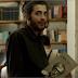 """[VÍDEO] Eurovisão disponibiliza o """"postcard"""" de Portugal online"""