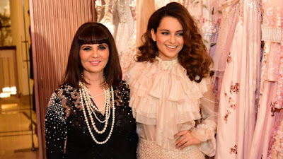 Neeta-Lulla-and-Kangana-Ranaut