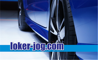 loker-jog DISCLAIMER