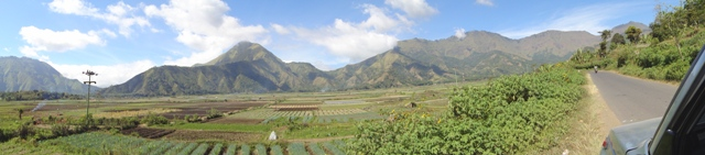 traveling lombok, trip lombok, travel lombok, wisata lombok, paket liburan lombok, outing lombok