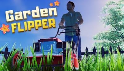 Garden Flipper Apk Download Latest Version