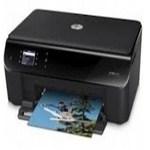 HP ENVY 4503 e-All-in-One Printer - Driver Downloads