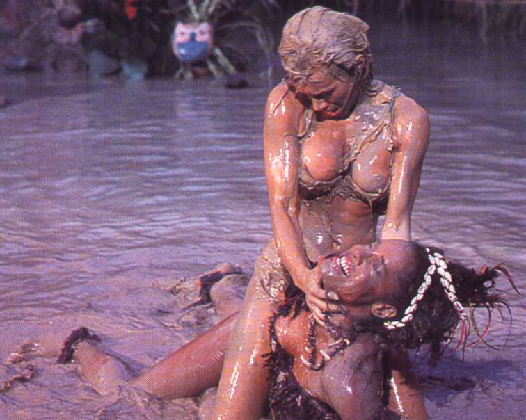 chen-nude-large-tits-women-naked-mud-wrestling