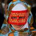 The Masked Women of Iran