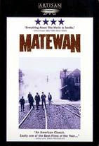 Watch Matewan Online Free in HD