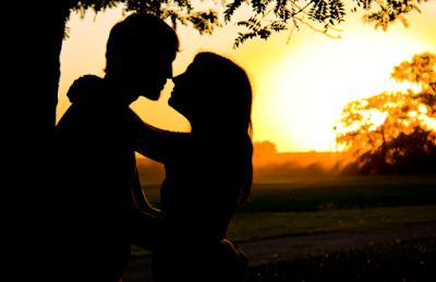 Cerpen, Cerpen Cinta, Cerpen Romantis